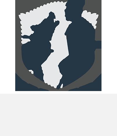 VOM-AARIZ-whiteL
